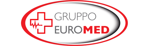 Gruppo Euromed Guidonia-Roma